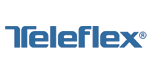 Teleflex Medical GmbH